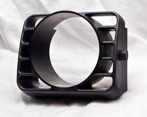 08-14 WRX/STi SOLiDmod Vent Pod for 52mm Gauge