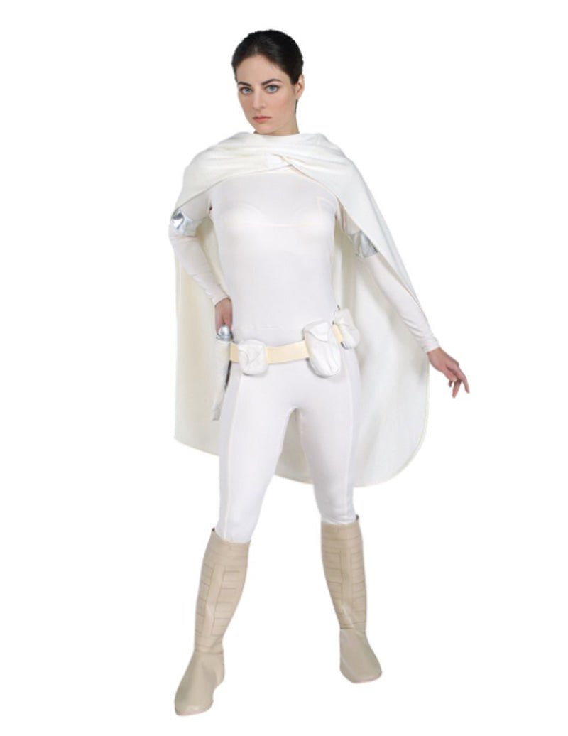 Star Wars Padme Amidala Costume