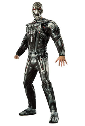 Ultron Costume