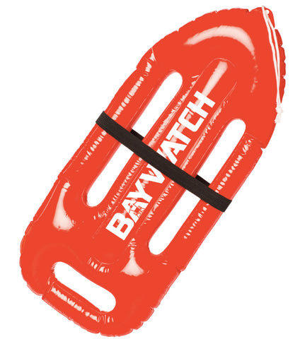 Baywatch Inflatable Buoy