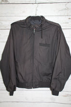 Members Only Style Vintage Cafe Racer Jacket