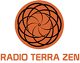 Radio Terra Zen | Novela-Global.com