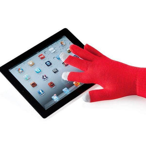 Gants tactiles Touch Screen | Novela-Global.com