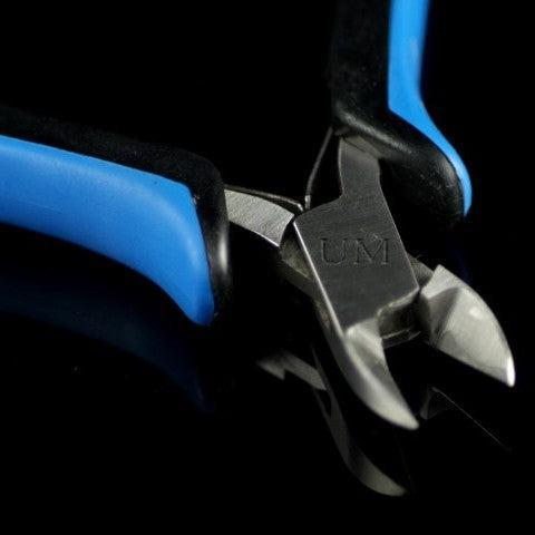 Eurotool Blue Pliers and Cutters