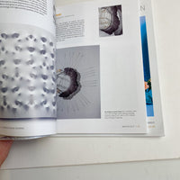 Surface Design Magazine - 4 Issues