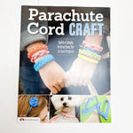 Parachute Cord Craft Magazine