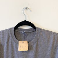 Precious Hand Stitched T-Shirt - Size Small