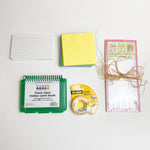 Office Supply Bundle