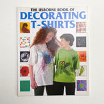 Decorating T-Shirts Crafting Book
