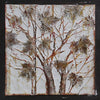 Maple Tree Canvas