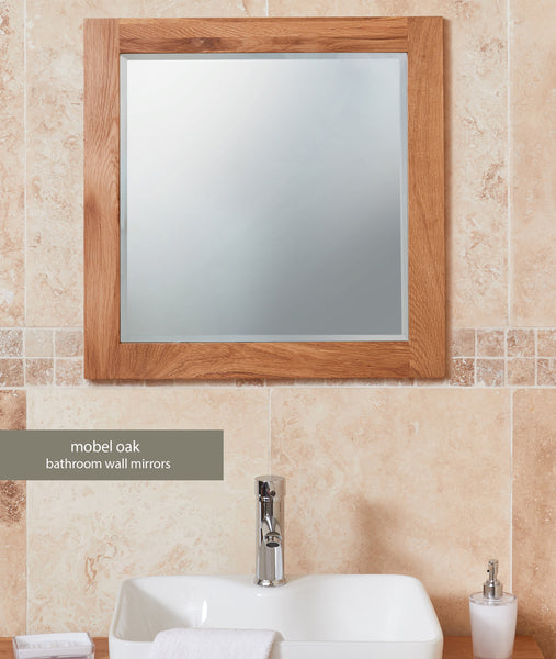 Bathroom-Collection-Solid-Oak-Mirror-Large