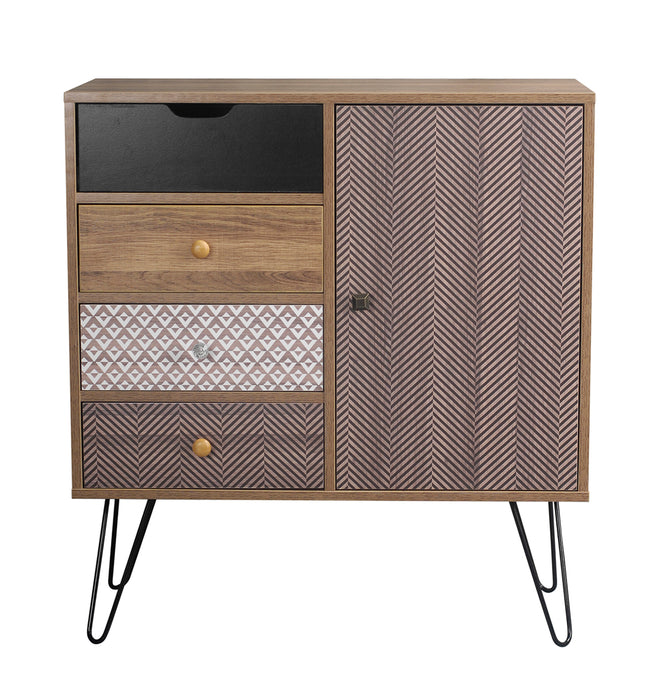 Casablanca Small Sideboard