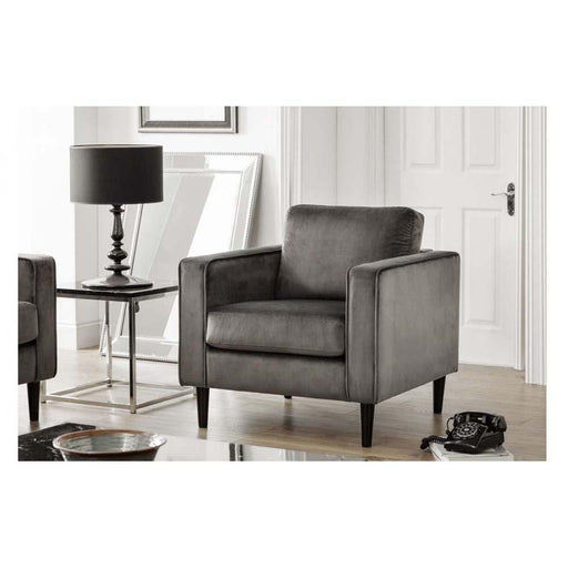 Julian Bowen Hayward Armchair Roomset
