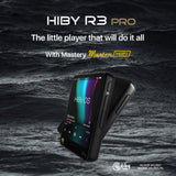 HiBy R3 Pro - HiBy | Make Music More Musical