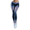 Leggings respirant -  tous sport / Yoga / Fitness / Gym / Running