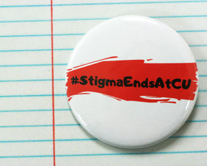buttons to end stigma ottawa