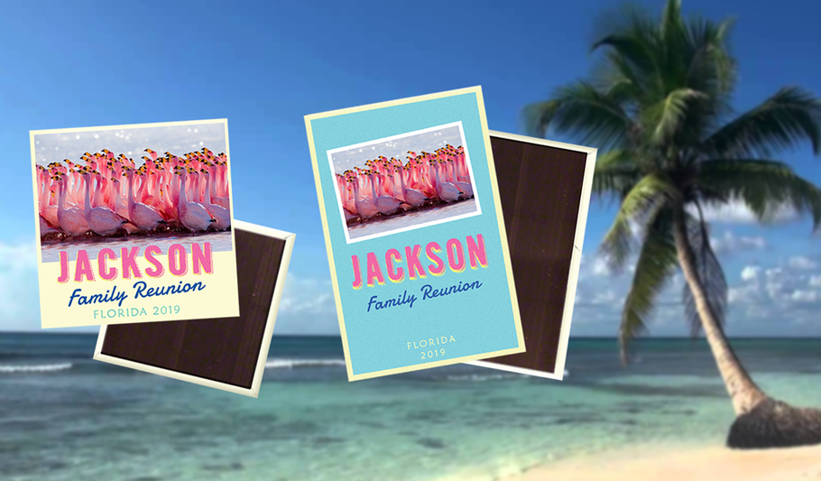 6 Cheap Family Reunion Gifts You Can Order in Bulk | Custom Gifts Canada