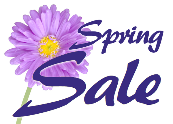 spring sales ottawa little italy