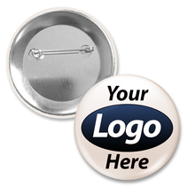 Promotion and Advertising buttons