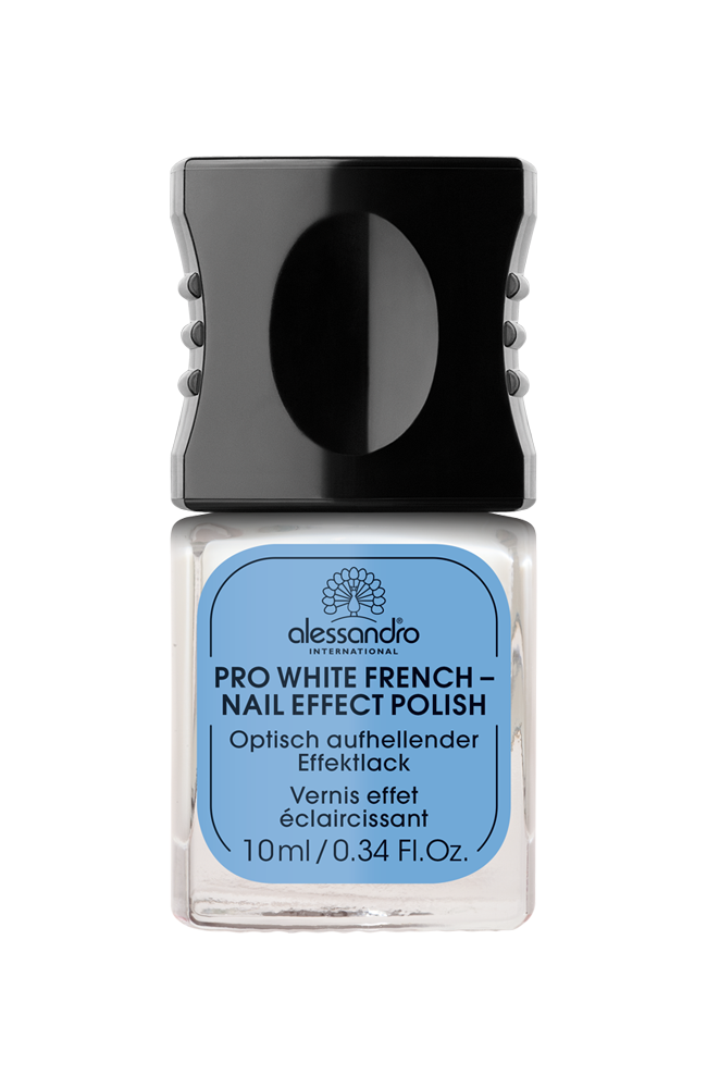 Pro White French 10ml