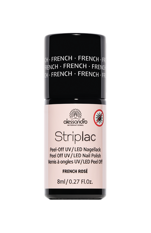 French Rose 8ml