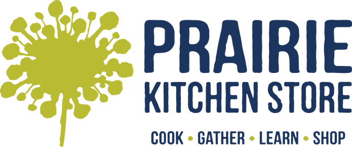 Prairie Kitchen Store