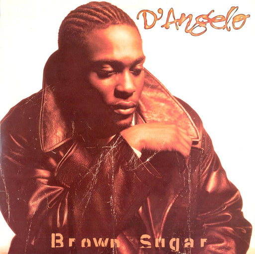 Brown Sugar (1st, UK Press)