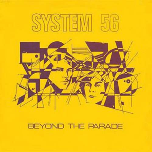 Beyond The Parade