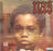 Illmatic (1st, US Press)