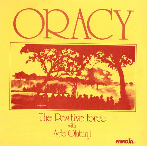Oracy (1st,OG)