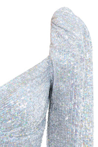 Glitz Girl Bodysuit