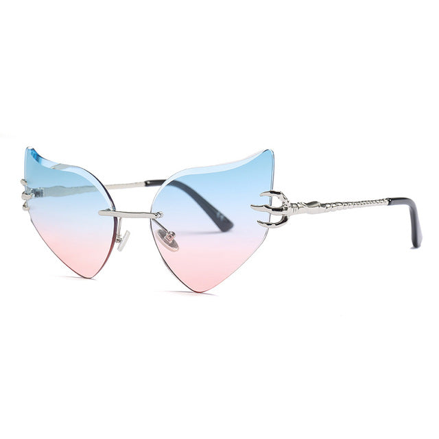 Claw Sunglasses