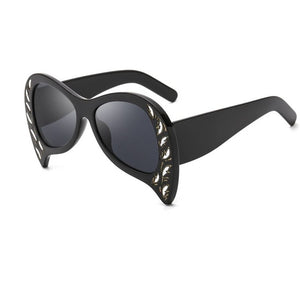 Queen B Sunglasses
