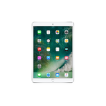 Apple iPad Pro (10.5-inch)