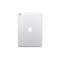 Apple iPad (5th Gen.)