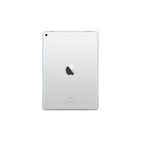 Apple iPad Pro (9.7-inch)