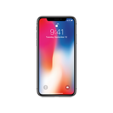Apple® iPhone X