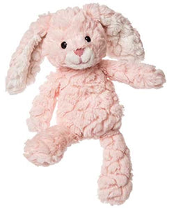 Pink Putty Bunny – 11″