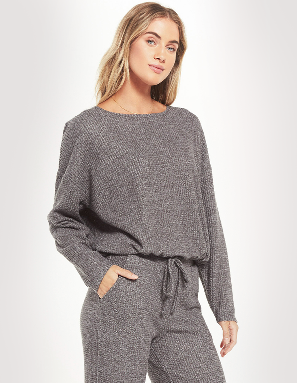 Lounge Thermal Top