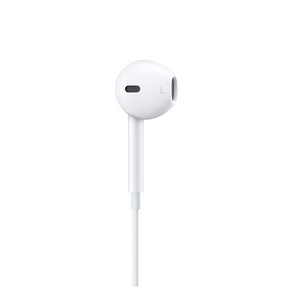 In-ear earphone with Lightning Connector for iPhone