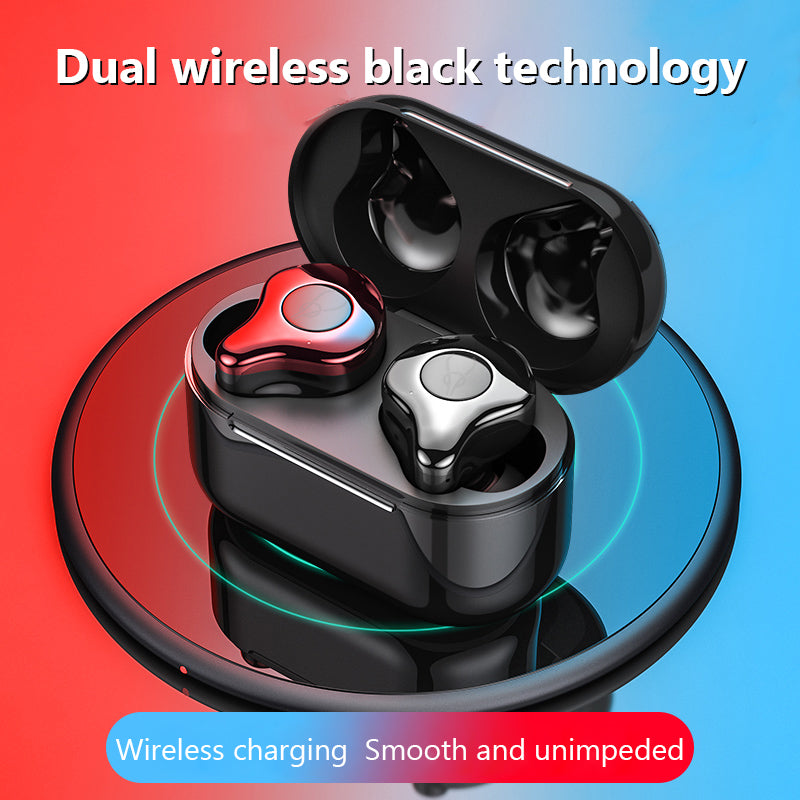 Bluetooth 5.0 long standby Mini In-ear headset