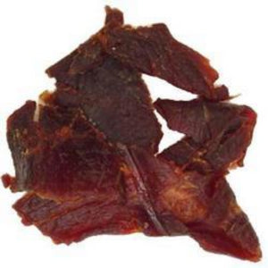 beef jerky, raw dog food, raw food, raw cat food, food delivery