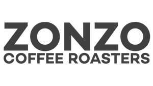 ZONZO COFFEE ROASTERS