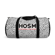 "Load image into Gallery viewer, HOSM Program ""First Responder"" Duffle Bag"