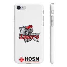Load image into Gallery viewer, Lakewood HS - HOSM Slim Phone Cases