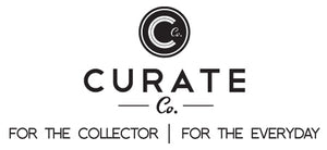 Curate Company