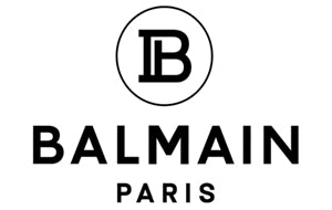 View all Balmain products
