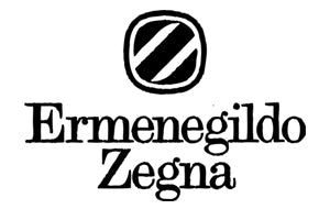 View all Ermenegildo Zegna products