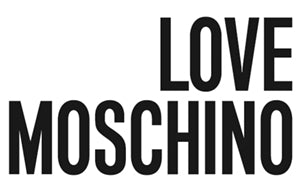View all Love Moschino products