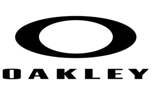 View all Oakley products